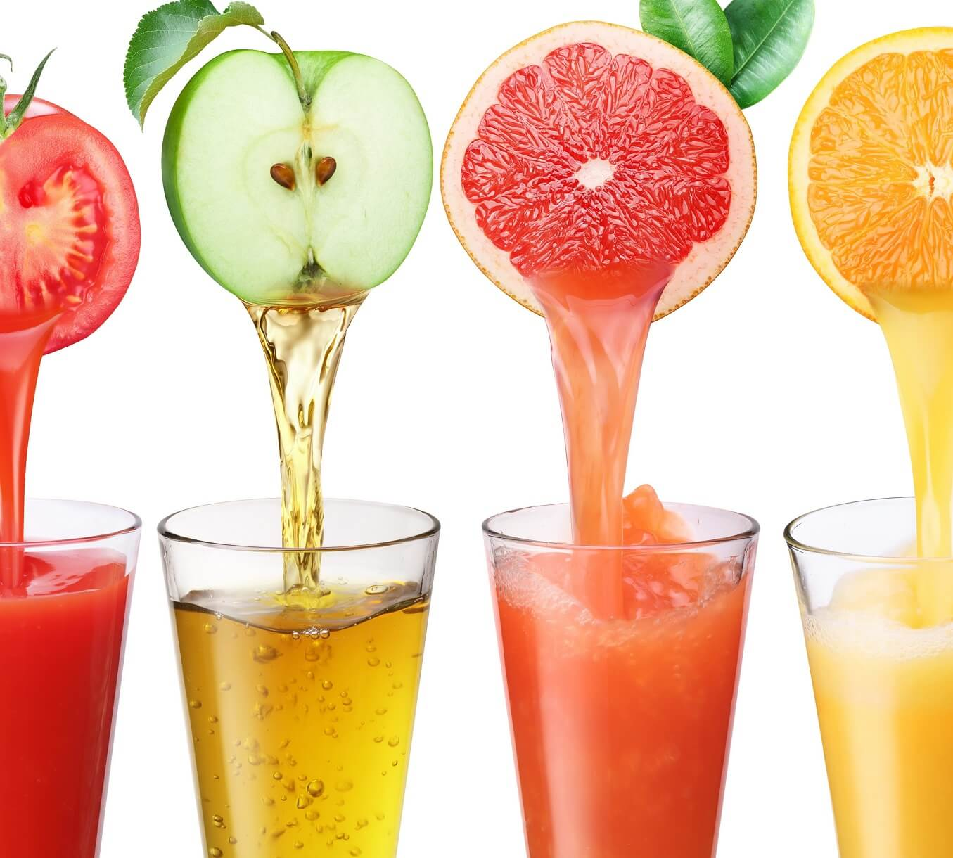 fruits for healthy body healthy fruit juice