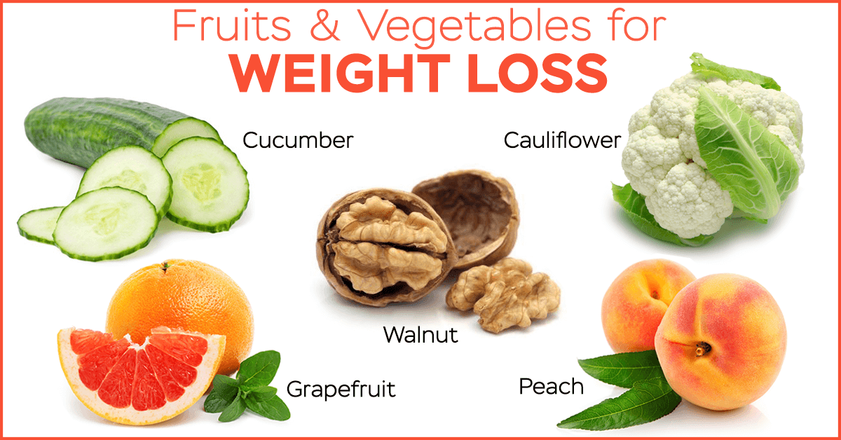 best fruits for weight loss healthy fruit snacks brands